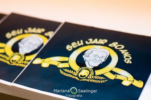 Mariana Seelinger Fotografia-100