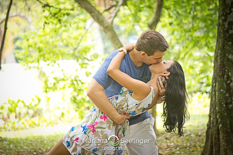casamento jardim niteroi : casamento jardim niteroi ? Doitri.com