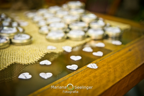 Mariana Seelinger Fotografia-1013