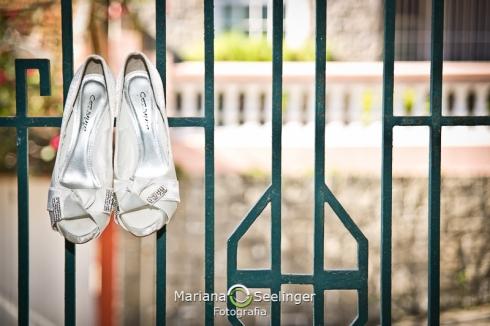 Mariana Seelinger Fotografia-1018