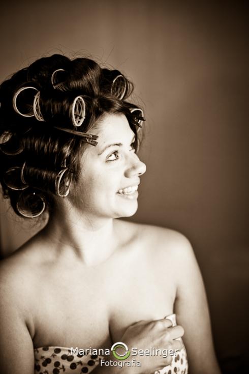 Mariana Seelinger Fotografia-1030