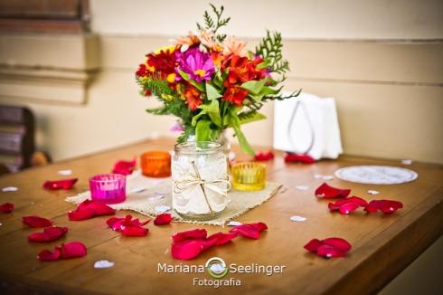 Mariana Seelinger Fotografia-1035