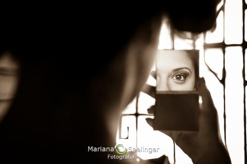 Mariana Seelinger Fotografia-1049