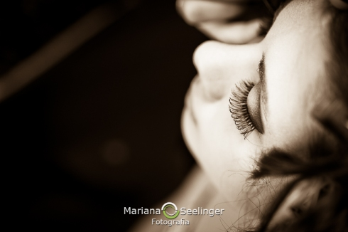 Mariana Seelinger Fotografia-1050