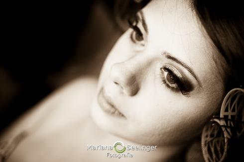 Mariana Seelinger Fotografia-1051