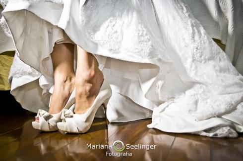Mariana Seelinger Fotografia-1062