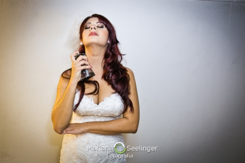 Mariana Seelinger Fotografia-1067
