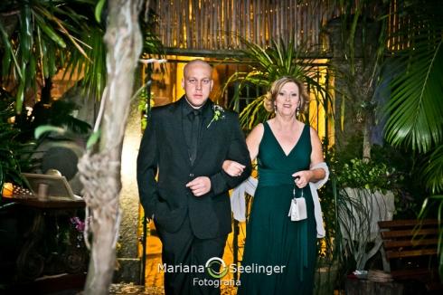 Mariana Seelinger Fotografia-1095
