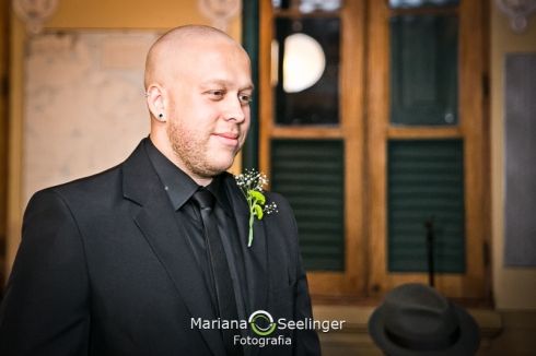 Mariana Seelinger Fotografia-1108