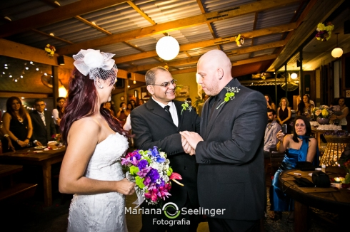 Mariana Seelinger Fotografia-1115