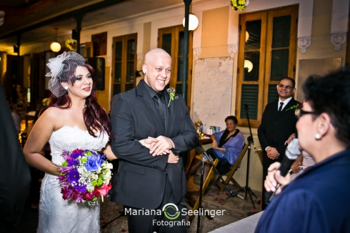 Mariana Seelinger Fotografia-1119