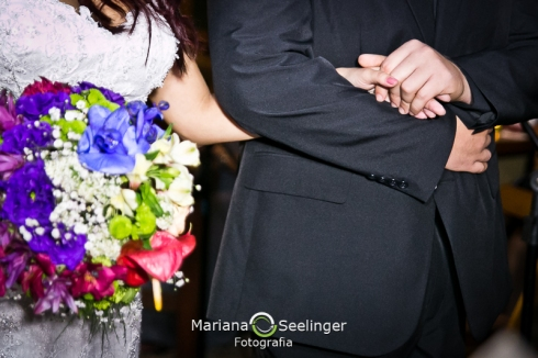 Mariana Seelinger Fotografia-1120