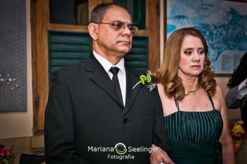 Mariana Seelinger Fotografia-1123