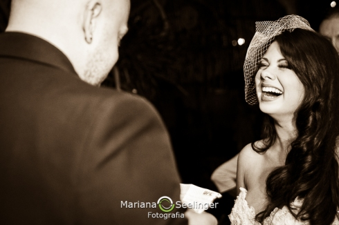 Mariana Seelinger Fotografia-1131