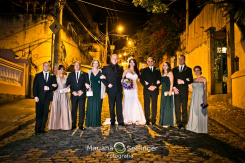 Mariana Seelinger Fotografia-1138