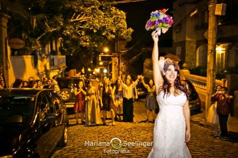 Mariana Seelinger Fotografia-1169