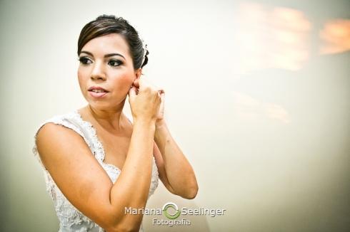 Mariana Seelinger Fotografia-10
