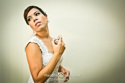 Mariana Seelinger Fotografia-13