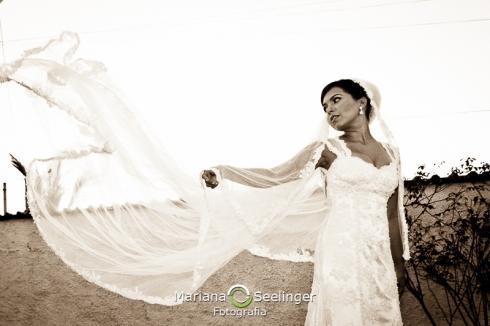 Mariana Seelinger Fotografia-14