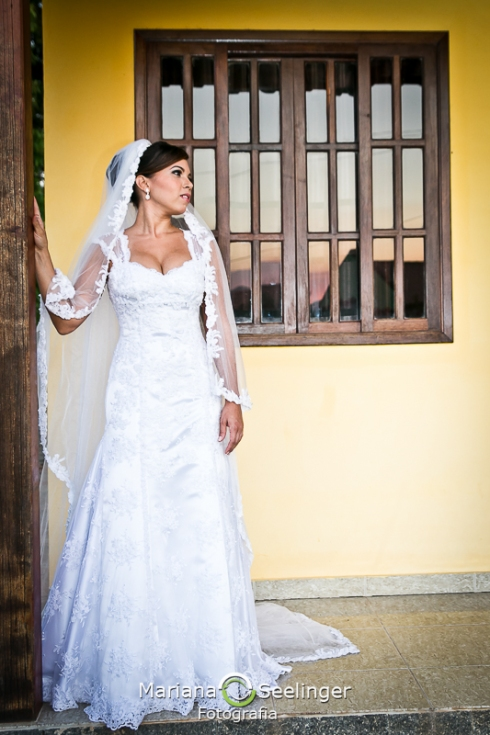Mariana Seelinger Fotografia-15