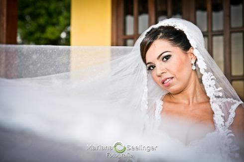 Mariana Seelinger Fotografia-17