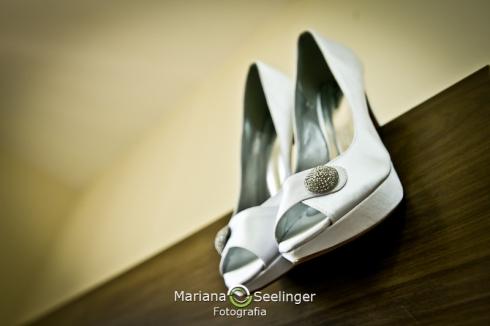 Mariana Seelinger Fotografia-3