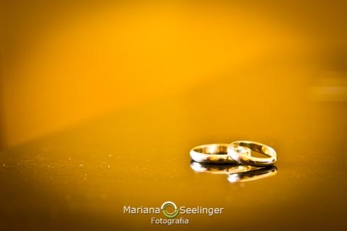 Mariana Seelinger Fotografia-4