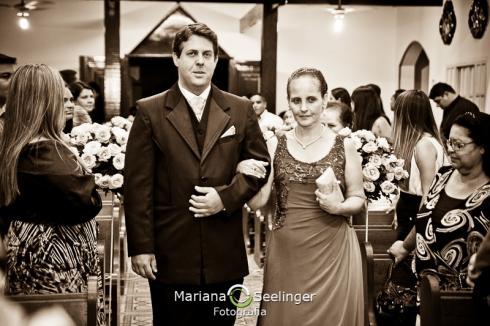 Mariana Seelinger Fotografia-42