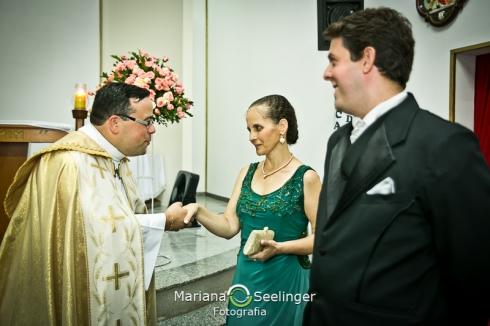Mariana Seelinger Fotografia-43