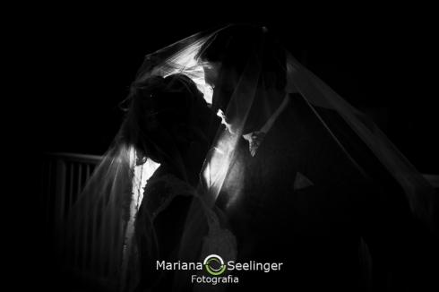 Mariana Seelinger Fotografia-81